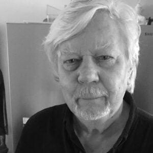 Rolf Arvidsson