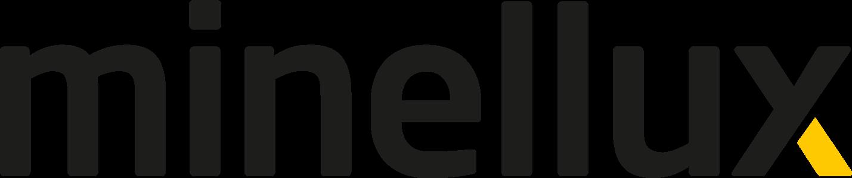 Minellux AB - Logo