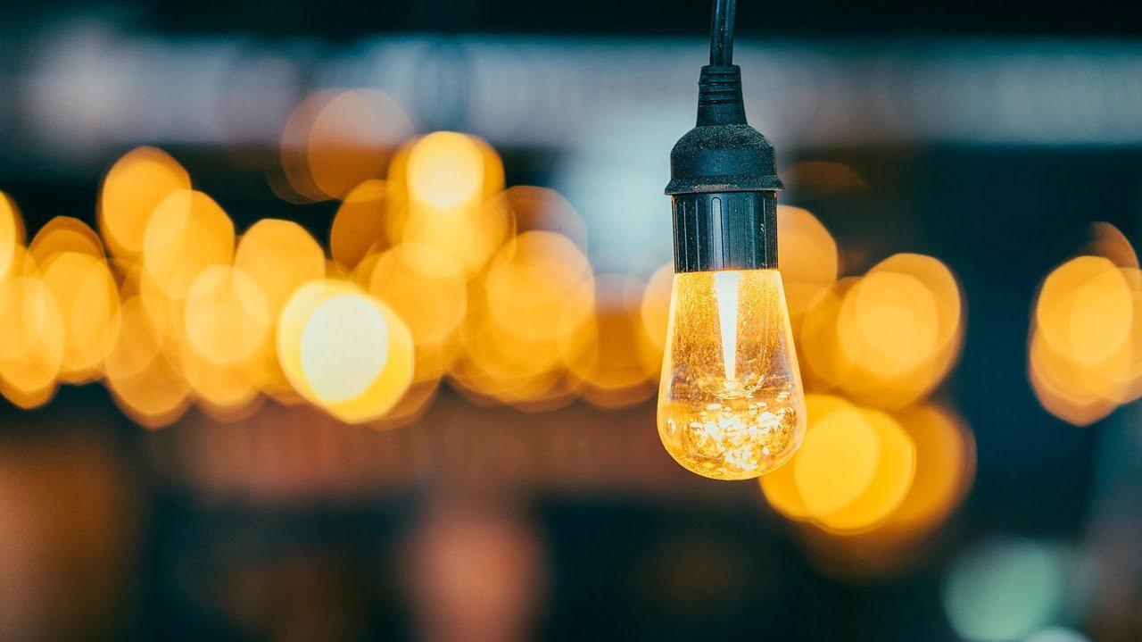 light, lamp, warm