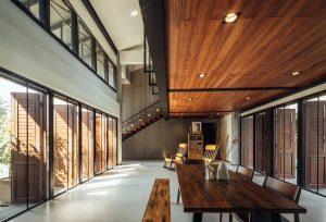 Minellux el och ljus for smarta hus - Interior Villa